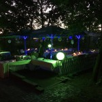 Bar im Wasserturm - Events und Veranstaltungen
