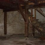 Bar im Wasserturm - wie alles begann...