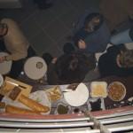 Bar im Wasserturm - Partys, Geburtstag, Feierlichkeiten