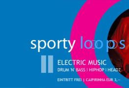 sporty-loops