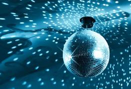 discos-clubs-eivissa-2